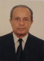 Jovê Francisco Das Chagas - 01/01/1967 a 16/10/1967