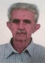 Eurico Alvarenga Alves - 22/07/1976 a 31/07/1980