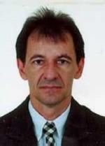 Antônio Carlos De Lima - 05/08/1999 a 15/12/1999