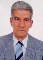 Benício De Oliveira - 14/03/1974 a 15/03/1975