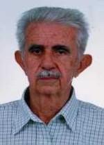 Eurico Alvarenga Alves - 18/04/1969 a 11/02/1970
