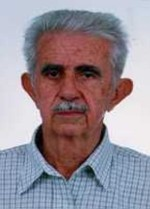 Eurico Alvarenga Alves - 05/01/1982 a 17/05/1982