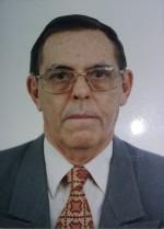 Luiz Veloso De Almeida - 17/11/1981 a 05/01/1982
