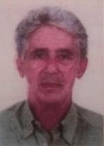 Manoel Vicente Filho -  29/08/1973 a 13/03/1974