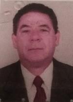 Mario Dias De Sousa - 12/01/1990 a 08/05/1991