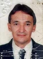 Orestes De Brito Rocha - 01/01/1999 a 05/08/1999