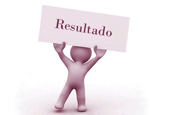 resultado_sorteio_paece