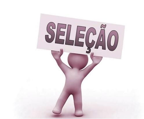 seleçao
